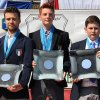 junior g.prix italy